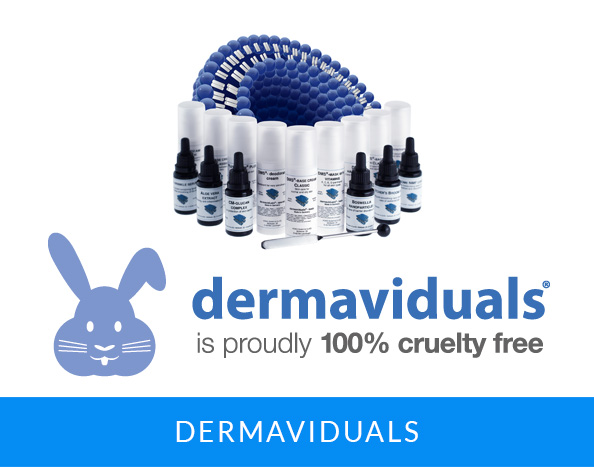 dermaviduals facials Milford North Shore