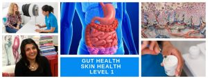 Skin Health Gut Health Samsara Medispa
